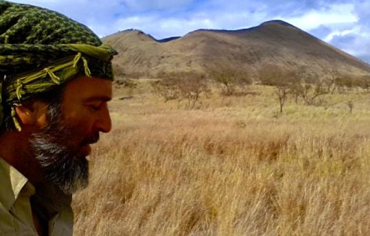 thumb-afrika-ljudi-koji-hodaju-savanama-prihvacaju-me-kao-jednog-od-njih