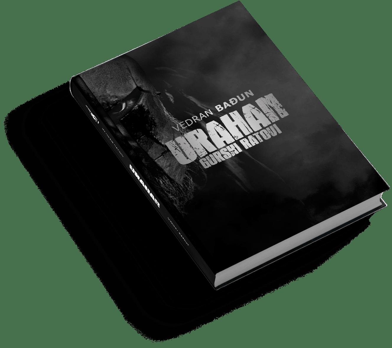 Urahan - Gurski ratovi